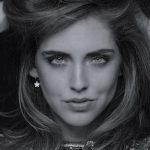 I fashion blogger sono il futuro della moda? : QUI MILANO