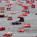 """Marina Baldi: """"L'uomo violento non cambia: ragazze, fuggite il prima possibile"""""""