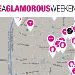 Tornano con Glamour Italia gli Have a Glamourous Weekend