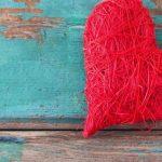 Bauman e la teoria sull'amore