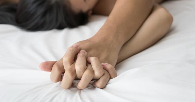 Come cambia il sesso dopo i 50?