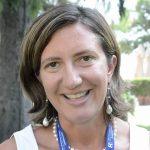 """Silvia Candiani: tra Microsoft, barca a vela e """"l'uomo giusto"""""""
