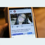 Suicida per video hard, Tribunale condanna Facebook