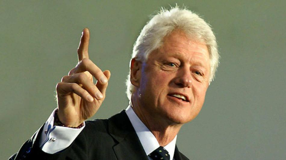 Un minuto di raccoglimento per Bill