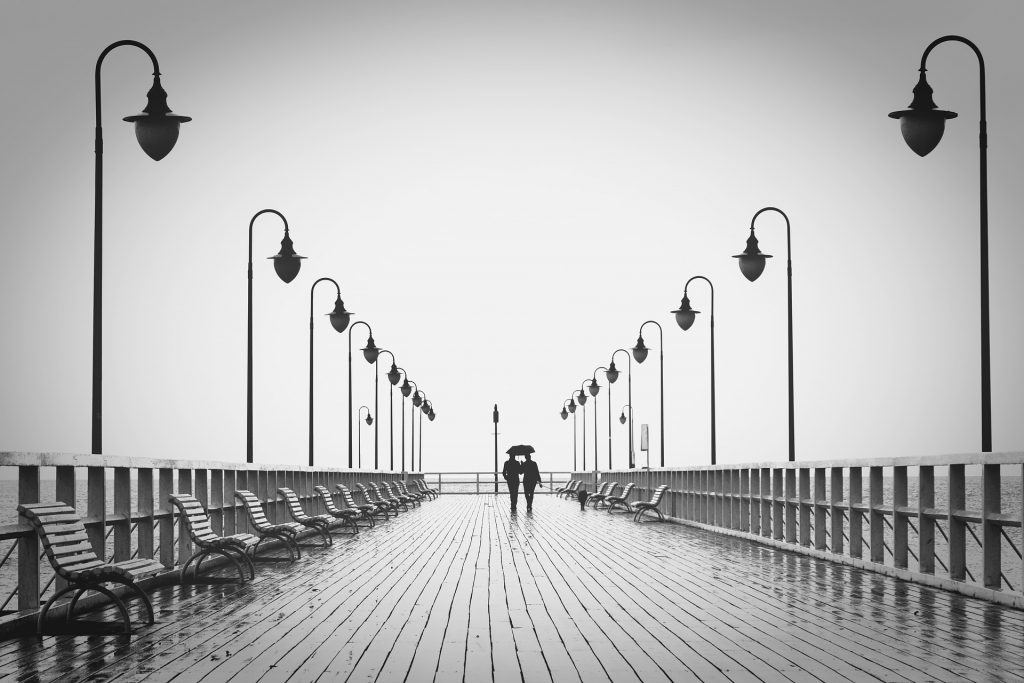 boardwalk-1783843_1920-1