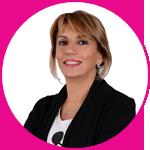 Sonia D'Agostino