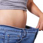 Kg di troppo: ecco la dieta che funziona