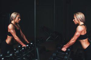 Sport e nuove tendenze:e tu che tipo fitness sei?