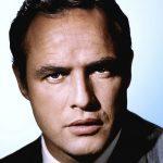 Quella notte con Marlon Brando