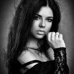 Il fascino e l'arte della seduzione in 10 mosse