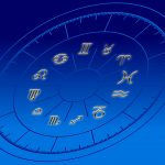 L'oroscopo di maggio segno per segno