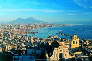 Quanto sei bella, Italia