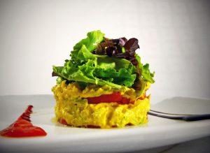 Nasce a Bologna la grande Città del cibo: otto ettari di parco alimentare firmato Eataly