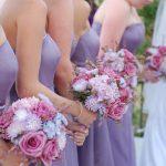 Tutto ciò che c'è da sapere sul wedding planner