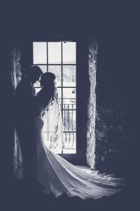 Le dieci regole del galateo per un matrimonio perfetto