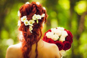 Matrimonio e capelli: Sergio Valente svela i trucchi per essere al top