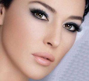 Il trucco della sposa: come scegliere il make up giusto
