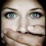Violenza contro le donne, Marina Baldi: legge antistalking non protegge nessuno