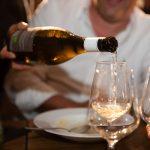 Food show, vini e cene con chef: torna a Roma la XIV edizione di Vinòforum