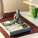 Vivere in armonia: le regole del Feng shui per arredare la casa