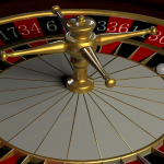 Quando le donne giocano d'azzardo