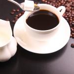 Un caffè ci salverà la vita