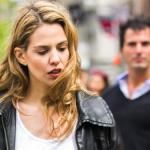 Le 10 frasi da non dire mai a una donna