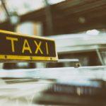 A Madrid i taxi diventano ecologici