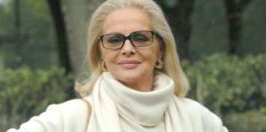 """Virna Lisi, la diva – antidiva che sapeva dire """"No"""""""