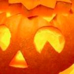 """Halloween: tutto ciò che non sapete sulla festa più """"mostruosa"""" dell'anno"""