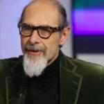 """Intervista a Roberto d'Agostino: """"In un Paese normale Dagospia non esisterebbe. E sul caso Weinstein vi dico… """""""