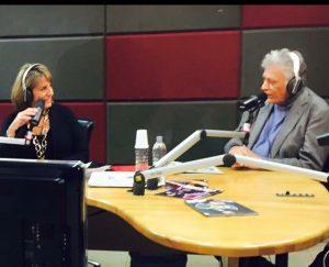 David Zard: intervista a un grande uomo italiano