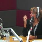 Marina Ripa di Meana e la sua ultima intervista: ragazze, così si conquista un uomo