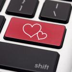 Quando la seduzione è on line: mini guida per trovare l'anima gemella