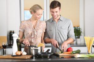Le 10 cose che gli uomini rimproverano alle donne