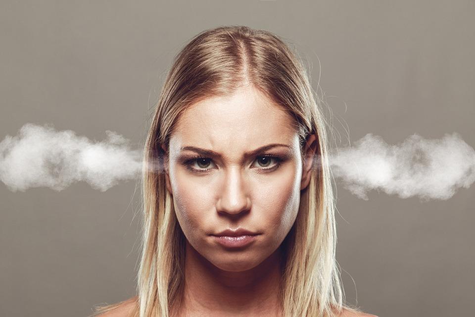 Quando le donne tradite diventano cattive