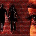 Quando la cattiveria è Donna: invidie, gelosie, pregiudizi, rivalità, comune denominatore femminile