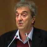Federico Bianchi di Castelbianco