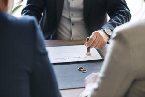 Assegno di divorzio: la cassazione si pronuncia ancora, ogni divorzio sarà giudicato caso per caso.