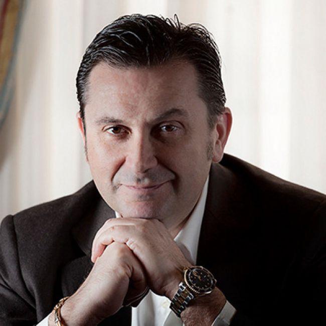 """Gian Ettore Gassani: """"Via le mele marce dalla magistratura, stiamo facendo la figura di un Paese di cialtroni"""""""