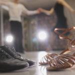 Il ballo: una medicina per il corpo e la psiche