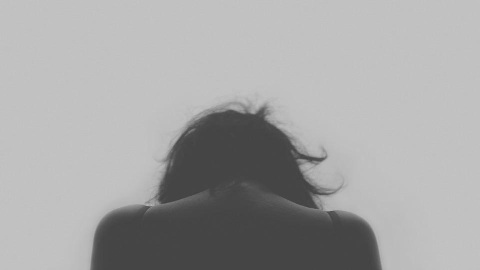 La Sindrome Post-Vacanze e la difficoltà di ripresa della quotidianità