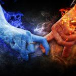 Sesso: alla scoperta del piacere. 10 modi per rivedere il maschile e il femminile