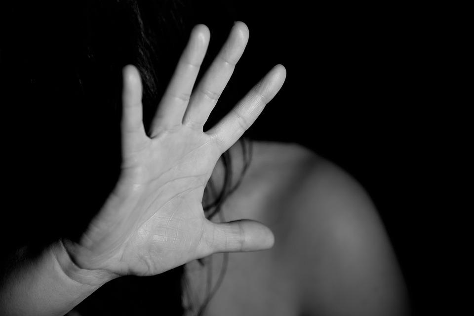 #50 sfumature di violenza intrafamiliare