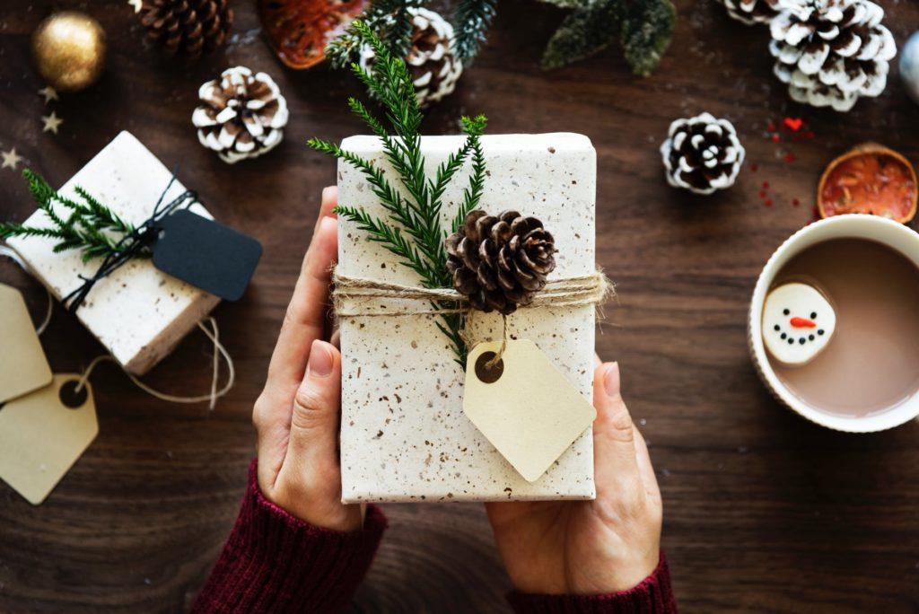Ad ciascun segno zodiacale il suo regalo di Natale