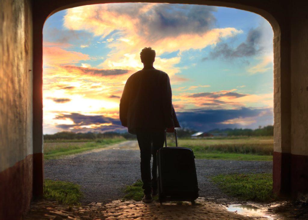 La sindrome da rientro dalle vacanze: 5 consigli per scongiurarla