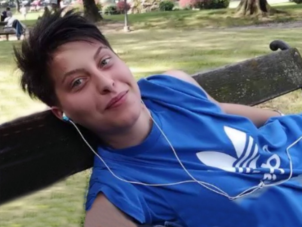"""Elisa Pomarelli: ennesimo femminicidio per mano di un volto """"amico"""""""