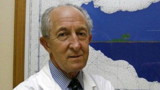 Il nostro cervello ha un'età? Ne abbiamo parlato con il Prof. Giulio Maira
