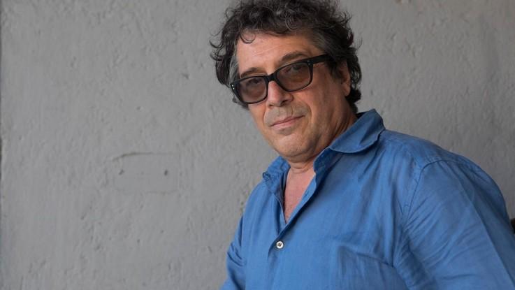 Il Colibrì di Sandro Veronesi vince il Premio Strega