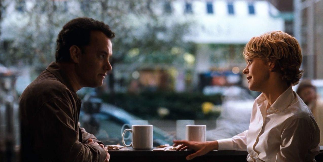 Vuoi scoprire se è innamorato? I 10 segnali per capirlo!
